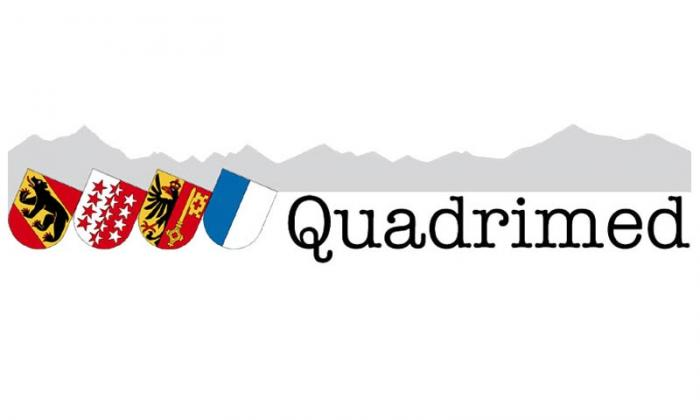 Quadrimed