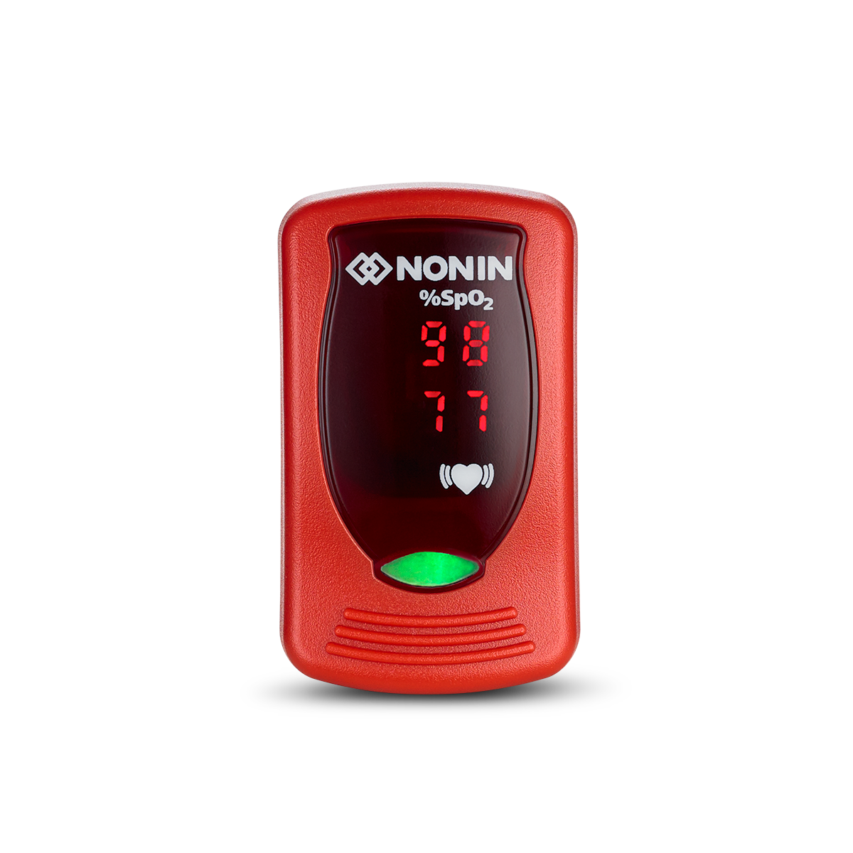 NONIN 9590 VANTAGE