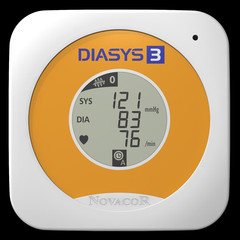 Diasys 3