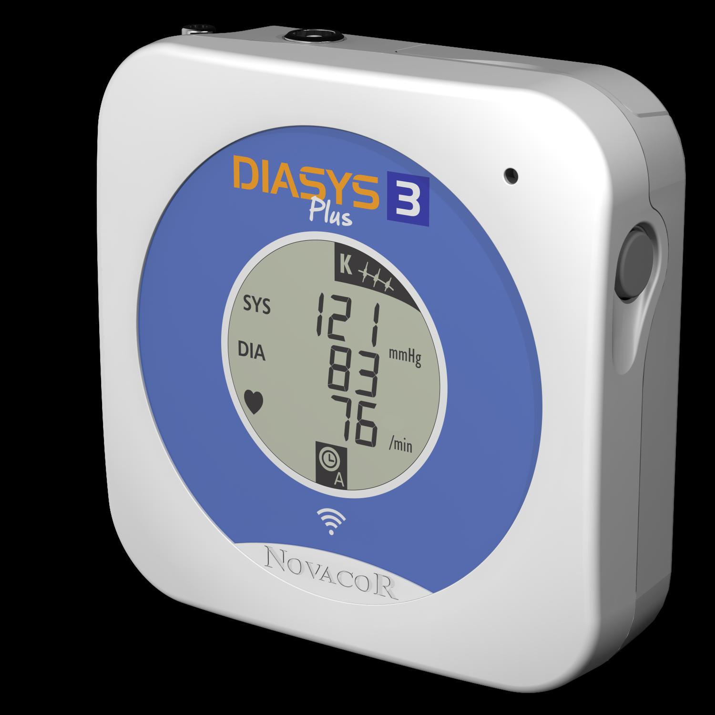 Diasys 3 Plus