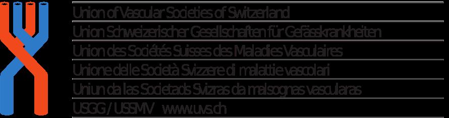 20e Congrès de l'Union des Sociétés Suisses des Maladies Vasculaires