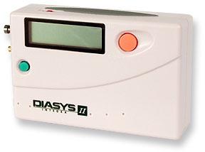 Accessoires Diasys Integra II et Access
