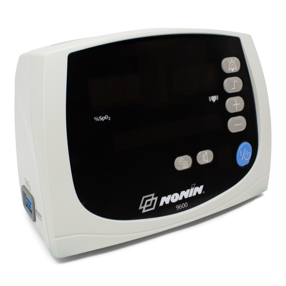 Nonin Avant® 9600
